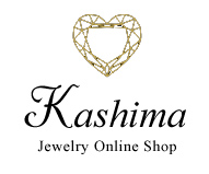 Kashia Jewelry Online Shop